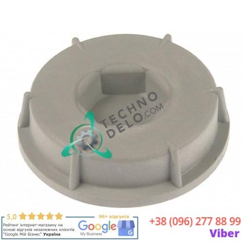 Крышка 429012 069552 емкости соли для Colged, Electrolux, Elettrobar, MBM-Italienи и др.