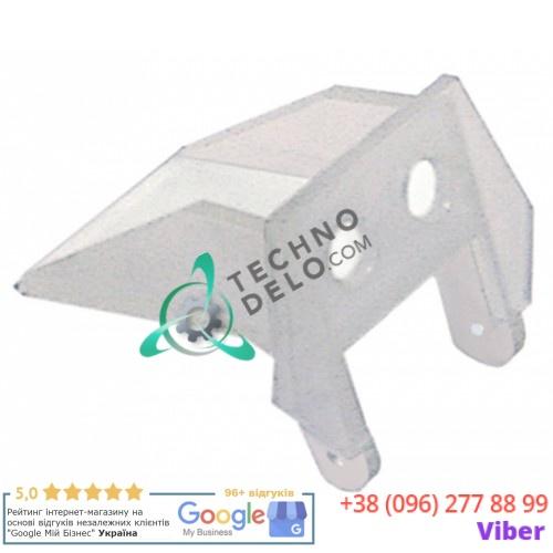 Держатель 057.510855 /spare parts universal