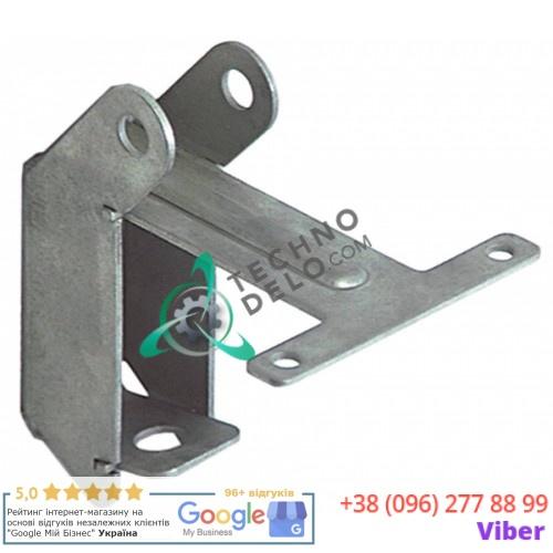 Рычажок 320698 конвейера посудомоечной машины Comenda AC100/AC200/AC2A/AC90 и др.