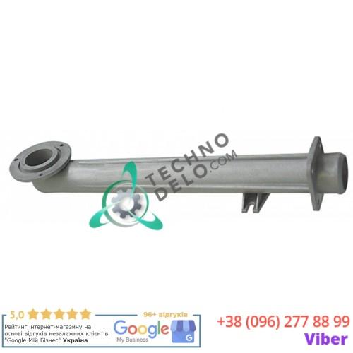 Верхний держатель 926036 DAC14 распылителя коромысла для Colged, Elettrobar, MBM Italien и др.