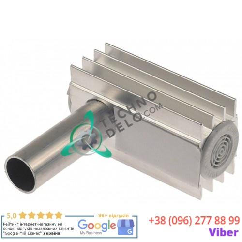 Клапан 847.515140 spare parts uni
