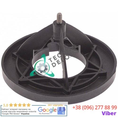 Держатель 057.517209 /spare parts universal