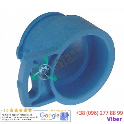 Держатель 869.518469 universal parts equipment