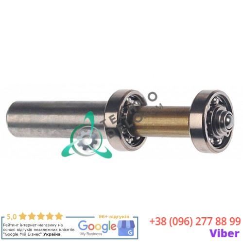 Вал 931.519350 uni parts