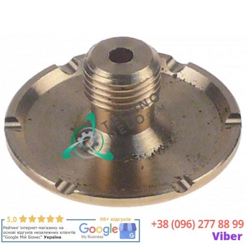Водяной распределитель 057.525757 /spare parts universal