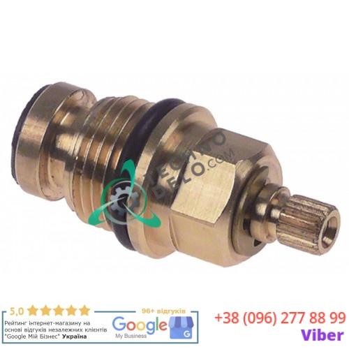 Корпус 057.525764 /spare parts universal