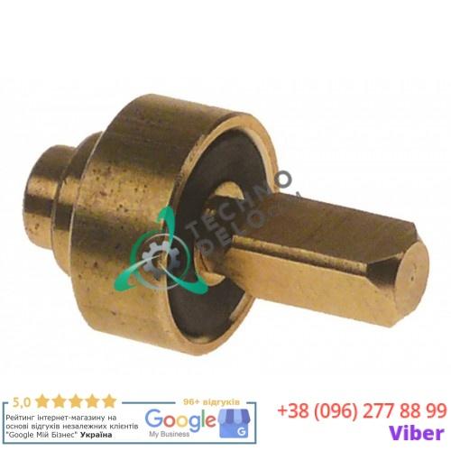 Держатель 869.526002 universal parts equipment
