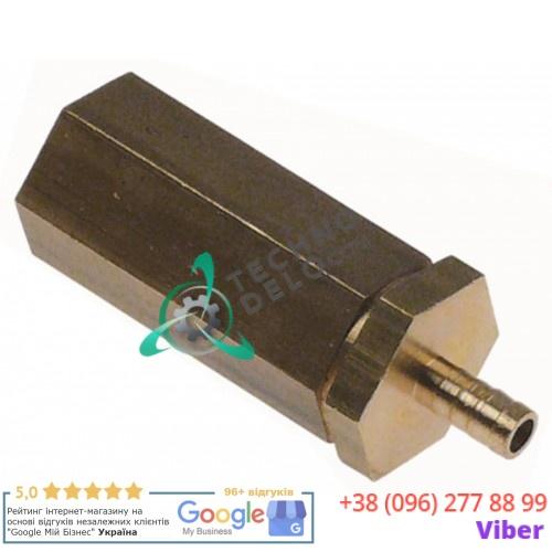 Вентиль 329.526049 original parts eu