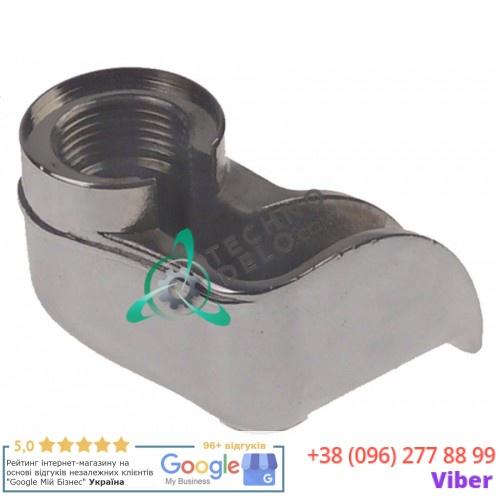 Лейка портафильтра 057.526699 /spare parts universal