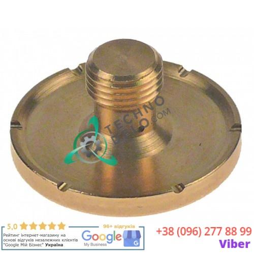 Водяной распределитель 057.526787 /spare parts universal