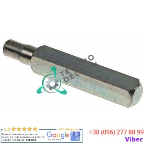 Держатель 057.526793 /spare parts universal