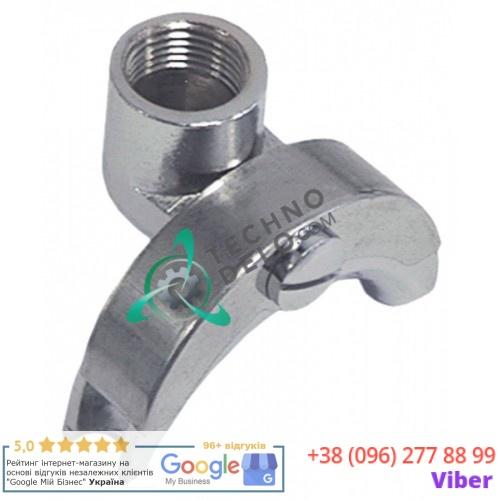 Лейка портафильтра 057.529006 /spare parts universal