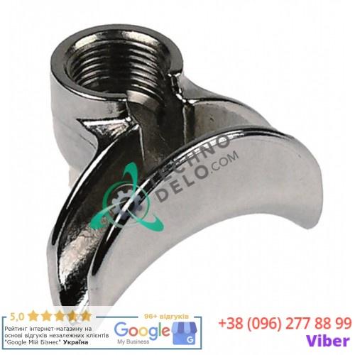 Лейка портафильтра 057.529032 /spare parts universal