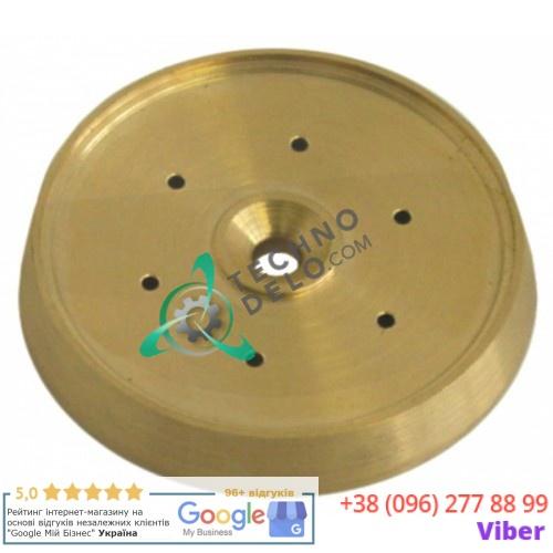 Водяной распределитель 057.529202 /spare parts universal