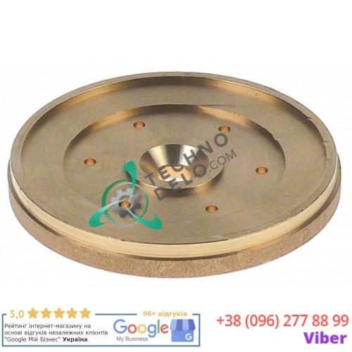 Водяной распределитель 057.529249 /spare parts universal