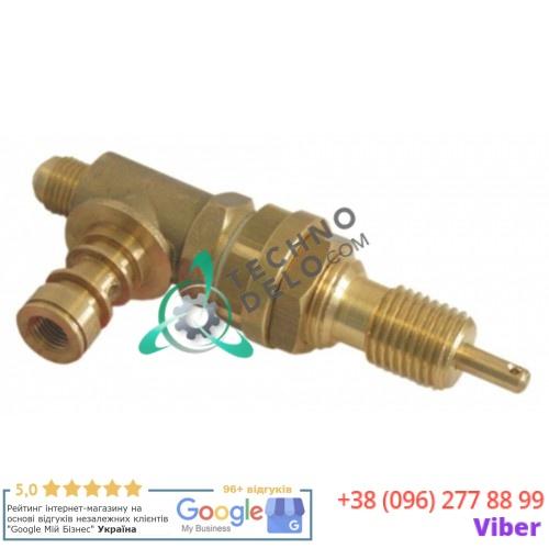 Кран 232.529500 sP service