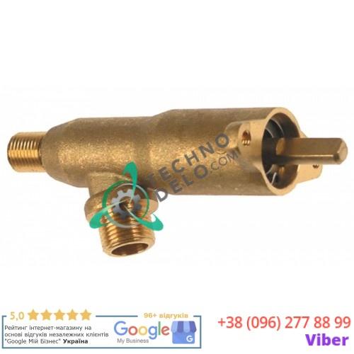 Кран 232.529503 sP service