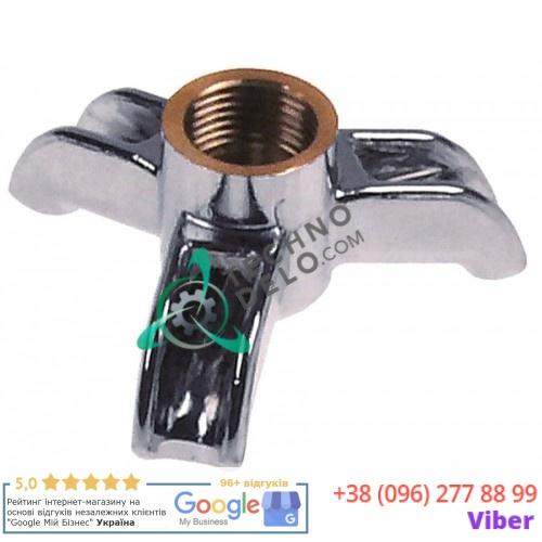 Лейка портафильтра 057.529894 /spare parts universal