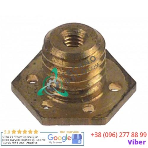 Водяной распределитель 057.529976 /spare parts universal