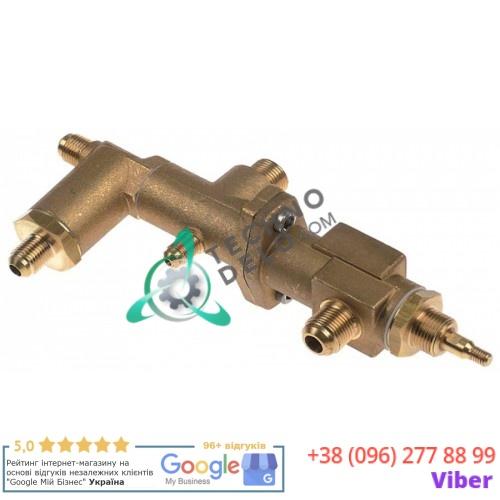 Вентиль 847.529990 spare parts uni