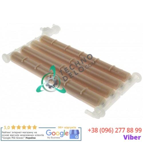 Умягчитель воды DWD98 640209 117001 для Colged, Comenda, Electrolux, Fagor, Hoonved, Meiko и др.