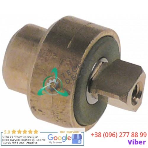 Клапан 232.531078 sP service