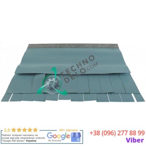 Шторка (566X515мм) 72000667 для посудомоечной машины Winterhalter BAVARIA 2000