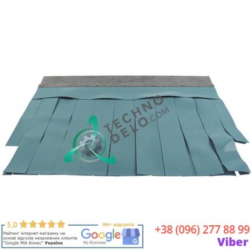 Шторка (650X535мм) 72000671 для посудомоечной машины Winterhalter BAVARIA 2000