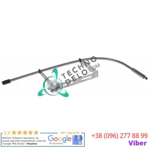 Защита капиллярной трубки 03226201 0A03226201 льдогенератора Scotsman