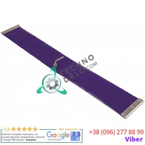 Воздушная подушка 0301620 0301640 620x85мм вакуумного упаковщика Cookmax, Henkelman Polar2-40 и др.