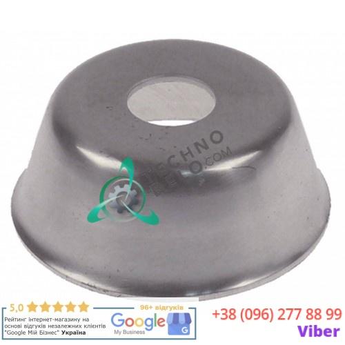Крышка 847.650171 spare parts uni