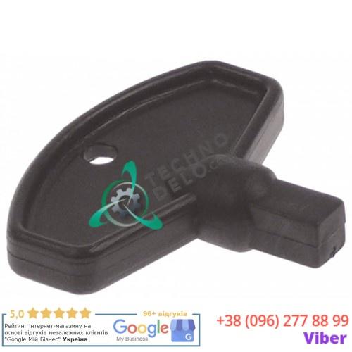 Ключ 931.650194 uni parts