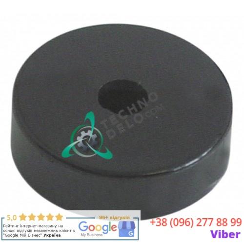 Защитная шайба дверной ручки AC07100 для пицца-печи OEM MF-10, MF-11, MF-15, MF-4 и др.