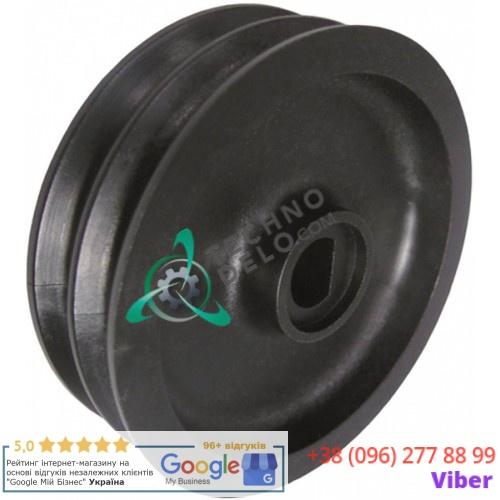 Шкив 789.691230 original parts