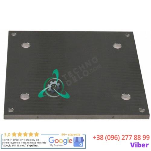 Пластина 232.691304 sP service