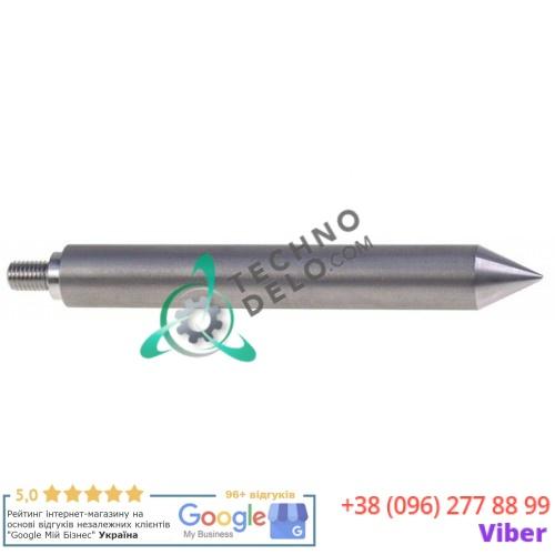 Шампур 232.691316 sP service