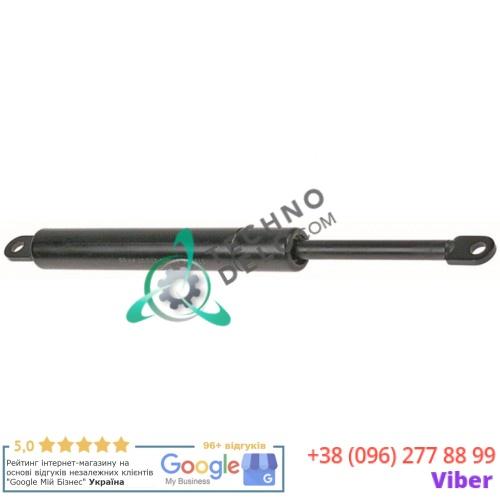 Пружина газовая L-235мм 0810205 0810215 для вакуумного упаковщика Henkelman Boxer/Marlin /H200