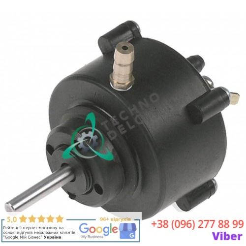 Пневмоцилиндр ø50мм H25мм 0286000 для вакууматора Henkelman Jumbo Plus/Mini Jumbo и др.