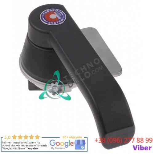 Ручка 6012000 L-200мм для пароконвектомата Convotherm OGS/OGB/ОЕВ/OES и др.