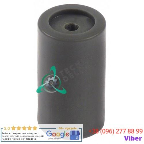 Держатель 057.692476 /spare parts universal