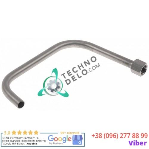 Газовая трубка L 190/H 125мм AC12-1100 Retigo