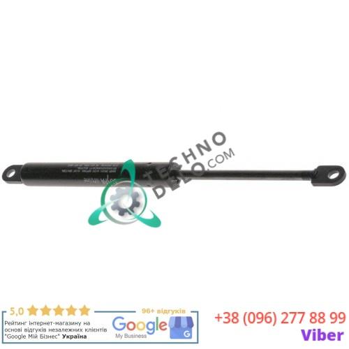 Пружина газовая 150Н ø15/ø6 шаг 225мм для профессионального вакуумного устройства LAVEZZINI