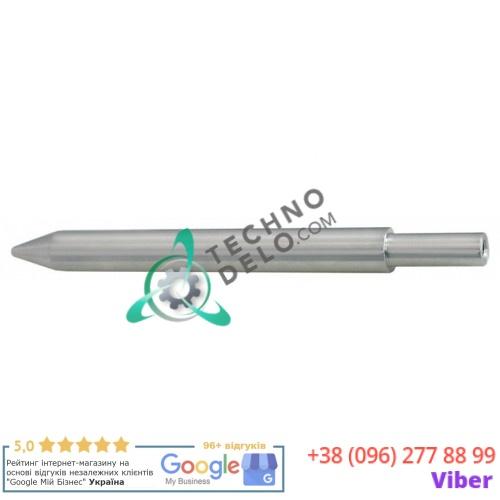 Шампур 232.693018 sP service