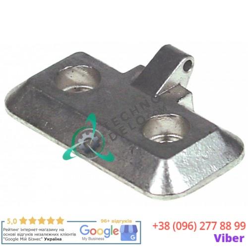 Кронштейн 518.693559 /parts original equipment