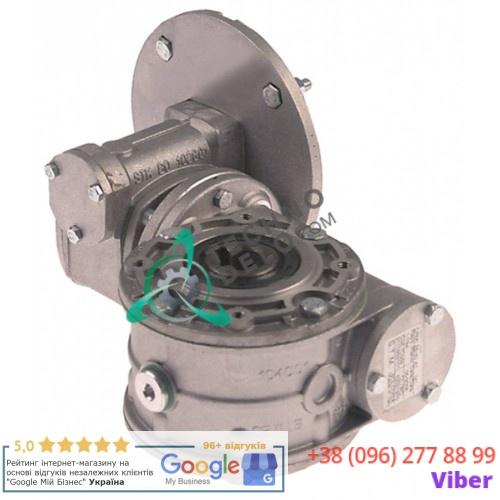Редуктор CRMI 28/40 A1 передача 1/784 13010003 для куриного гриля CB GV16/24/35