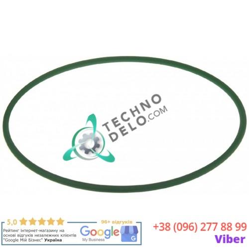Ремень круглый ø 8мм L-895мм для тестораскатки GAM, IGF и др. (арт. 2300/L40Z14)
