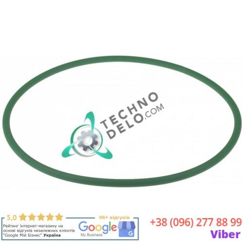 Ремень ø8мм L784мм CO1852 5070010 тестораскатки Amatis, Fimar, Pizza Group