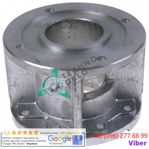 Держатель H90мм ø59мм/ø140мм для испарителя льдогенератора Scotsman, Icematic, Simag и др.