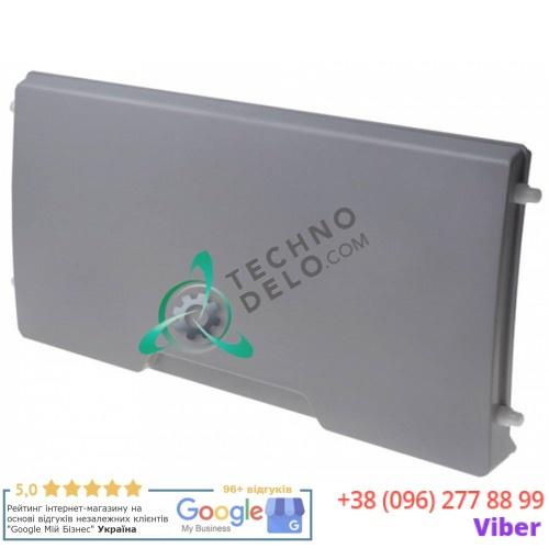 Дверца 475x235x28 мм 4009379 льдогенератора Manitowoc