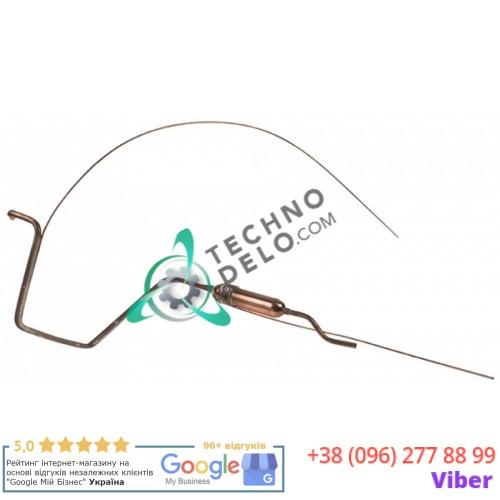Хладопровод-коллектор 7602679 льдогенератора Horeca Select GIM1023/GIM2023, Manitowoc